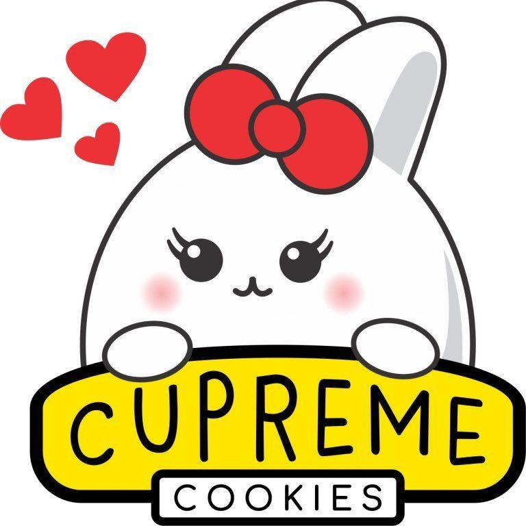 Jual Cookies Nastar Karakter