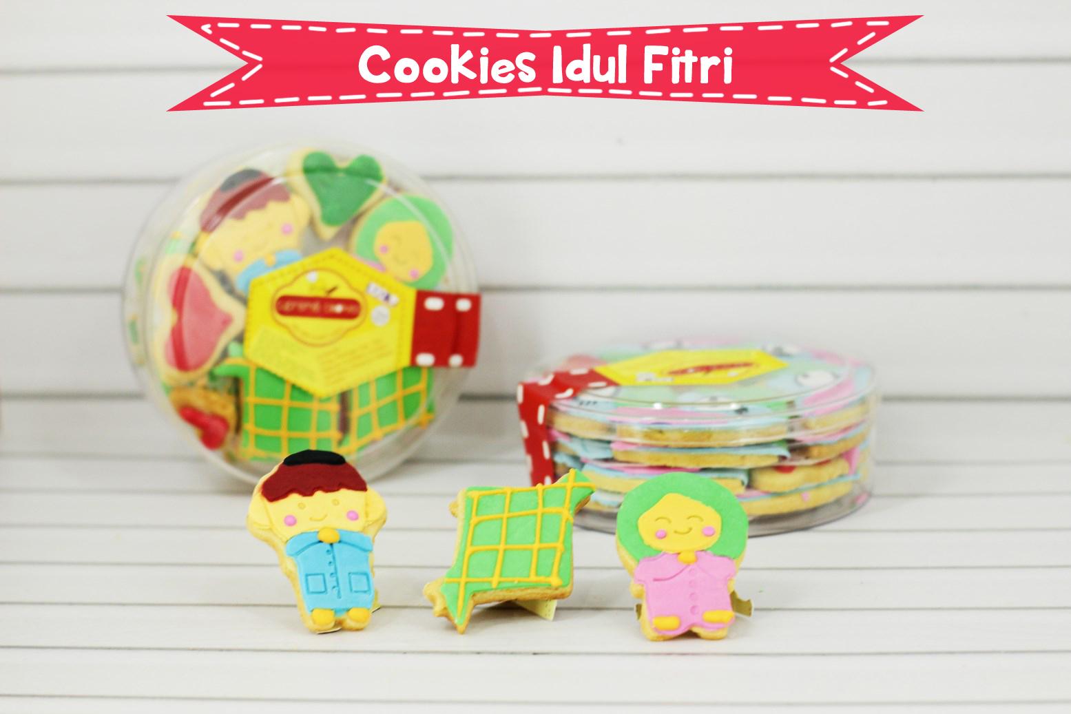 katalog cupreme cookies