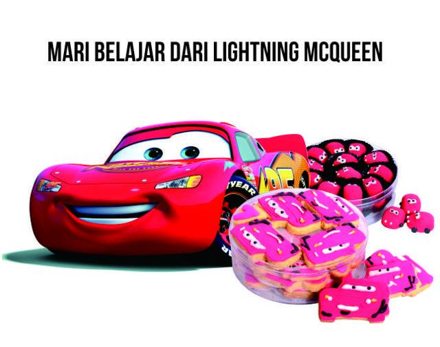 kue cars