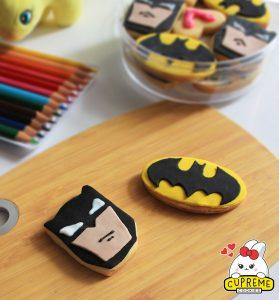 Cookies Batman (Copy)