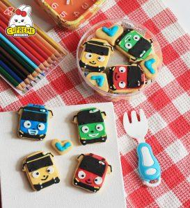 Cookies Tayo (Copy)