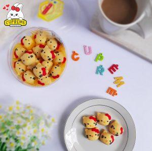 Nastar Hello Kitty2 (Copy)